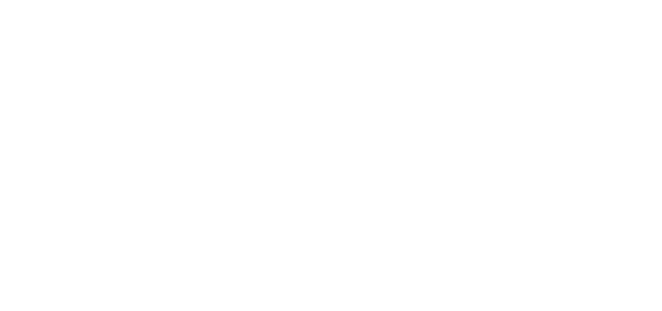 Finance Michigan